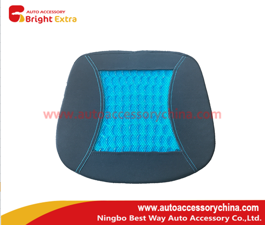Memory Foam Desk Chair Cushion