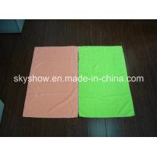 Dyed Microfiber Towel (SST0297)