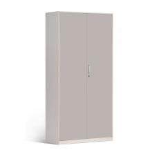 36-дюймовые металлические шкафы для хранения с распашной дверью