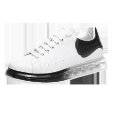 Amantes de la moda Casual Air Cushion Sports Shoes