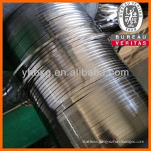 304L stainless steel strip with top quality ( 304L hot rolled coil)