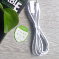 Kabel Usb Iphone 5s