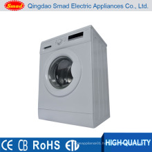 Front Loading Washing Machine Automatic for Home Use