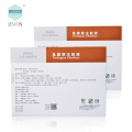 vente chaude prix concurrentiel Yuxingcao Injection