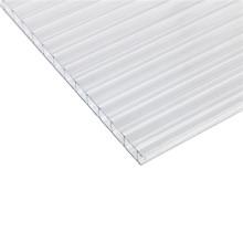 GE Bayer Resin Makrolon Decorative Sheet Polycarbonate Sheet