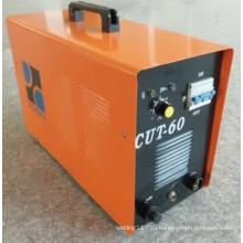 Машина плазменной резки воздуха Cut 60/100/120