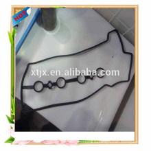 высокое качество детали двигателя головка резиновая прокладка крышки