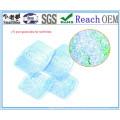 Matéria prima do PVC / fornecedor de China