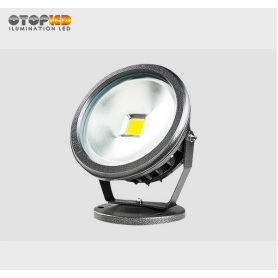 30W LED Garden Spotlight IP65