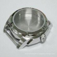 Boîtier de précision 316L