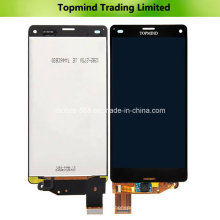 Ecran LCD de remplacement pour Sony Xperia Z3 Compact LCD Display