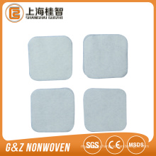 nonwoven fabric for make-up remover wipes soft