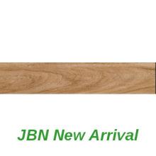 New Product Vitrified Laminated Floor Tile