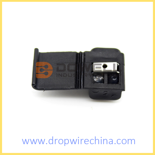3M Drop wire connector