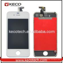 Großhandel für iPhone 4 LCD-Bildschirm
