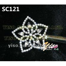 star crown scepter