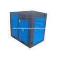 22kw 30hp compresor de enfriamiento de aire directo buen precio