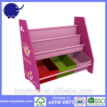hot selling european style children furniture set