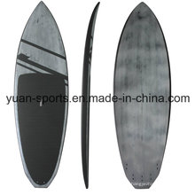 "8′6"" Full Carbon Performance Surf Model Sup Board, Surf Board"