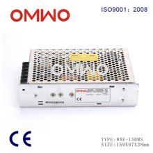 Wxe-150ms-12 Mini SMPS 150W 12V 12.5A Transformador industrial