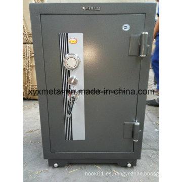 Cerradura mecánica Caja fuerte