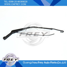 Wiper Arm 9018200044 for Mercedes-Benz Sprinter 901