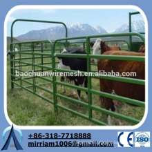Hot-Selling High Quality Low Price Good Quality Livestock Fence For Cattle