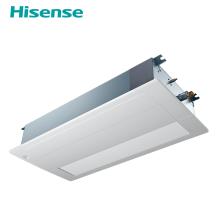Hisense VRF 1-Way Cassette Type