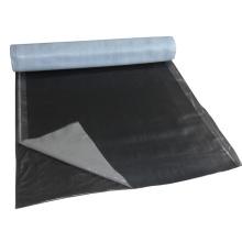 Hochwertige wasserdichte Membran für Bedachungen