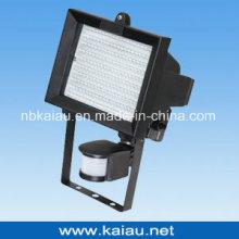 LED Flood Light (KA-FL-07)