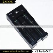2017 Nuevo Enook X2 Cable USB Incluido