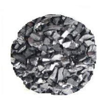 Boiler Raw Water Purification Activated Carbon