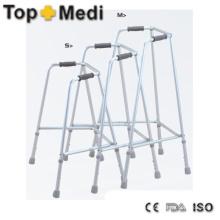 Drei-Größen-Rehabilitationsgeräte Walking Aid für Walking Assistance