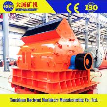 Dacheng Mining Machine Hartstein Hammer Brecher
