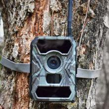 100 градусов широкоугольный объектив 940 нм поддержка удаленного управления безопасностью охота камера 3G