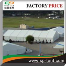 China Hersteller Zelt OEM Factory 20X35m