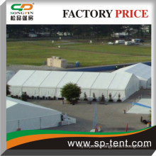 China Manufacturer Tent OEM Factory 20X35m