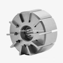 Palettes en carbone (lames) pour Rietschle TR 15DV | PN 513702