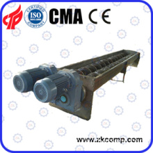 Screw Conveyor for Mining Industry Product Plant (for Southern Asia) Screw Conveyor Manufacturers