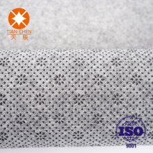 Anti-Slip PVC Dot Coated acupuncture nonwoven fabric