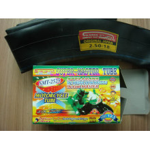 Motorcycle Tube Natural Rubber Inner Tube
