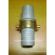 Pin Lug Hose coupling