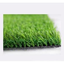 Green Plastic High quality artifical grass mat