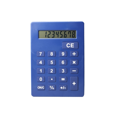pn-2624 600 PROMOTION CALCULATOR (4)