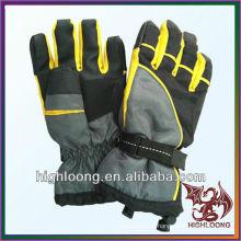 Самые продаваемые и популярные перчатки для водных лыж