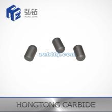 China Professional Manufacturer Supplys Tungsten Carbide Button