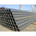 Hochwertiges ASTM A106 4 Tube Porzellan