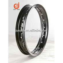Alloy wheel rim of motorcycle dirt bikes 36 spokes