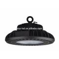 СНС 240w вело света залива UFO высокий низкий свет залива с стекла и объективов