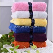 Microfiber Bath Towels For Shower Beach Sports